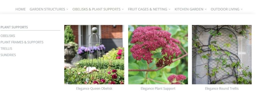 top-categories-and-products-on-agriframes-uk