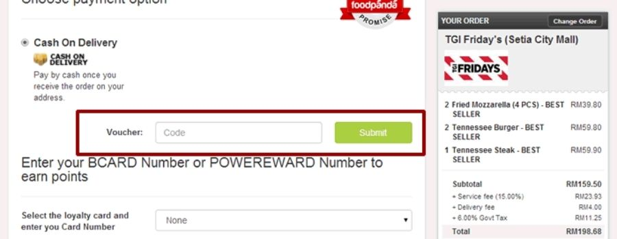 how-to-use-foodpanfa-promo-code