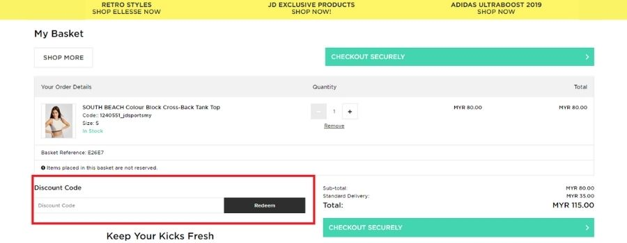 how-to-use-jd-sports-promo-code