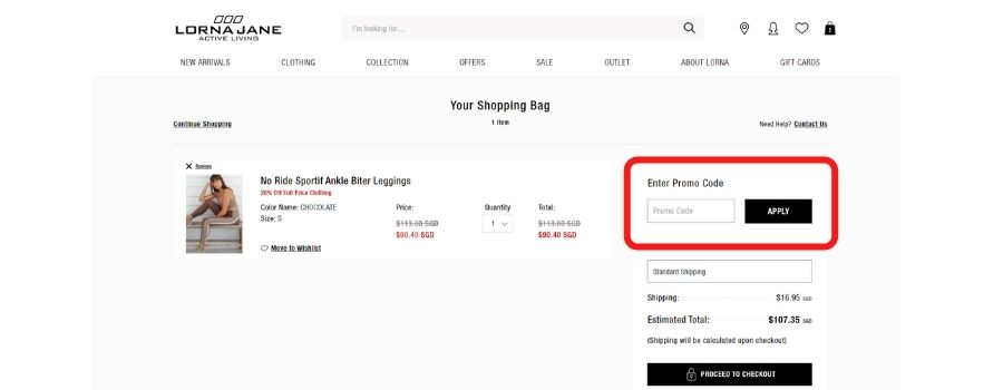 how-to-use-discount-code-and-promo-code