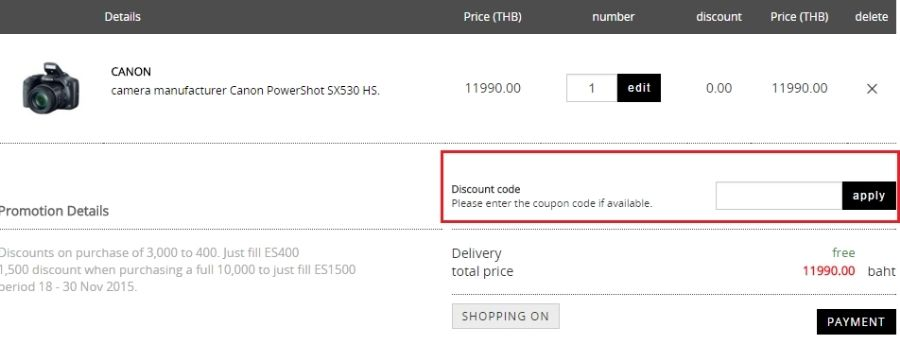how-to-use-central-online-discount-code