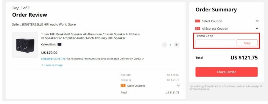 how-to-use-aliexpress-promo-code