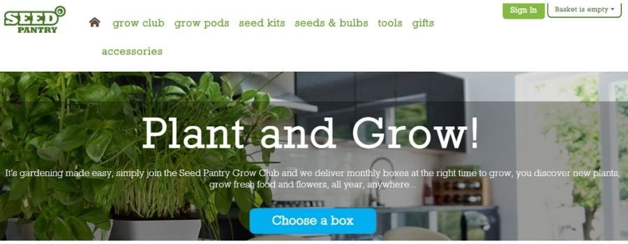 seed-pantry-prducts