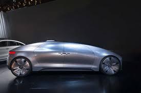 automobiles-image