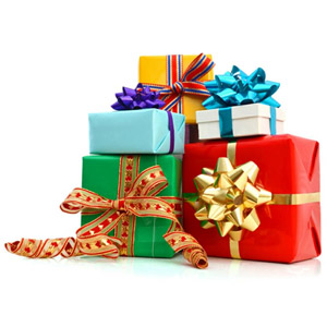 gifts-and-occasions-image