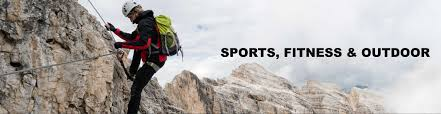 sports-fitness-and-outdoors-image