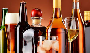 beer-wine-and-spirits-image