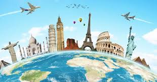 travel-image