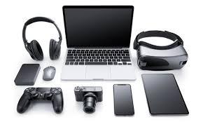 technology-and-electronics-image
