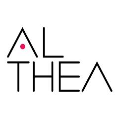 Althea-logo