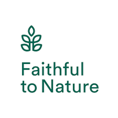 faithful-to-nature