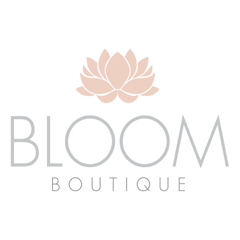 bloom-boutique