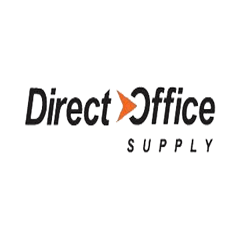 direct-office-supply-image