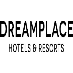 dream-place-hotels-image