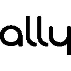 ally-fashion
