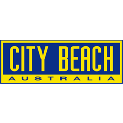 City Beach-logo