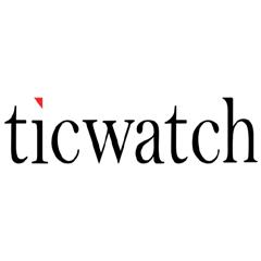 ticwatch-image