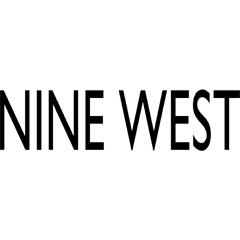 nine-west-image