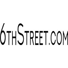 6thstreet