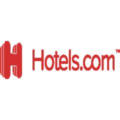 hotels.com-image