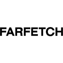 farfetch-image