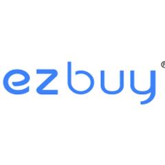 ezbuy-image