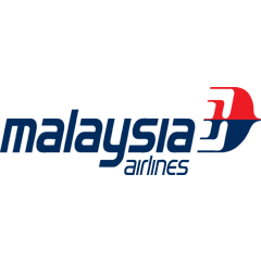 malaysia-airlines-image