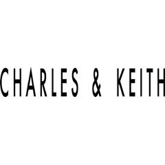 charles-keith-image