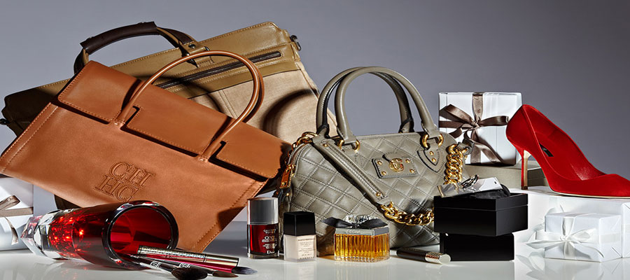 Learn More About Luxury Fashion Brands Along With FARFETCH