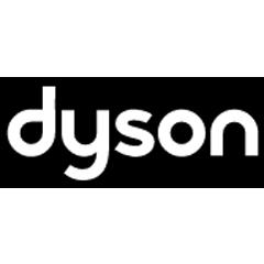 dyson-hk