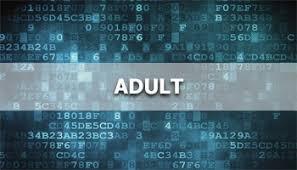adult-image