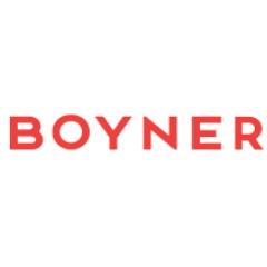 Boyner indirim kodu | % 90 indirim | March 2021