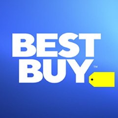 Best Buy-logo