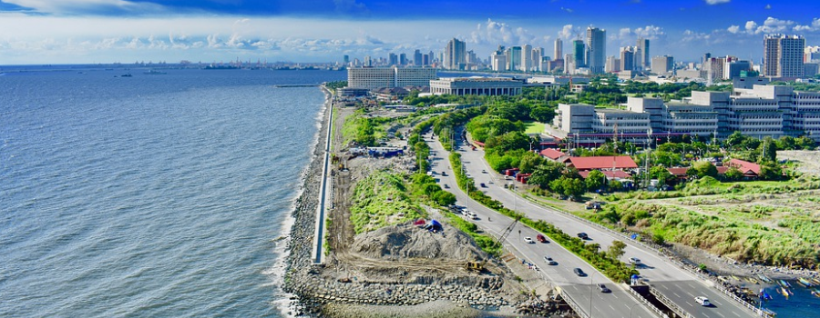 Manila A Paradise For Every Traveler