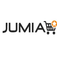 jumia-south-africa