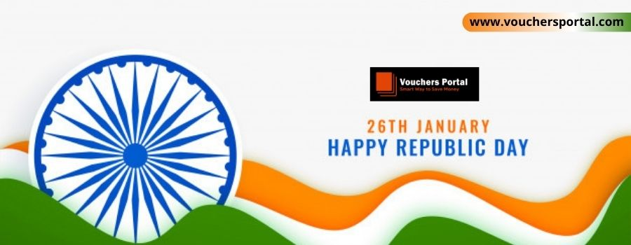 What Is The Importance Of Republic Day In India: Top Deals Available Online
