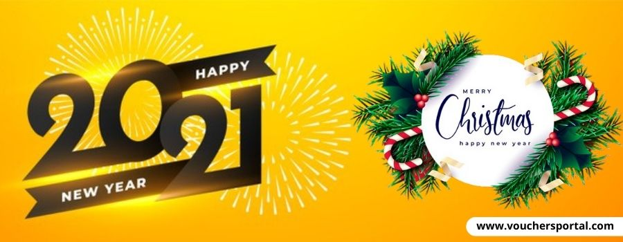 What Are Exciting Christmas & New Year Deals From Top Stores In UK