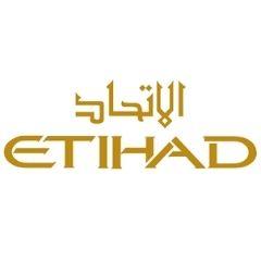 etihad-airways-image