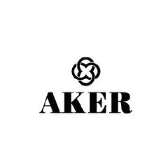 aker-tr-image