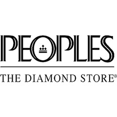 Peoples Jewellers Coupon Code