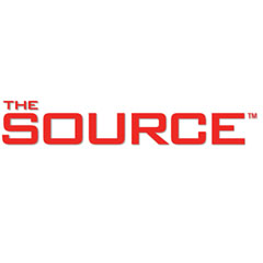 the-source