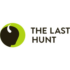 The Last Hunt Coupon Code