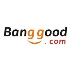 banggood-image