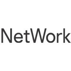network-image
