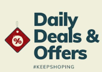 daily-deals-image