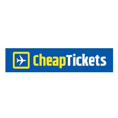 Cheaptickets-logo