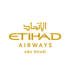 etihad-airways-image