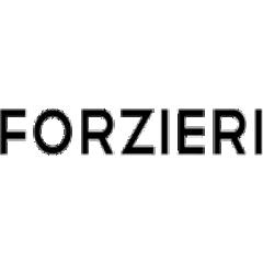 forzieri-image