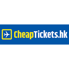 cheaptickets-image