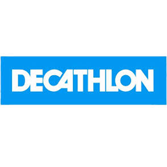 decathlon-image